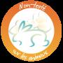 Cire parfumée Mimosa